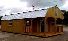 Storage Sheds Building Tool Shed Plans – The Right Plans To