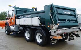Utility Truck Shovel Rack Elliptical Truck Bodies Towmaster Truck ... Electric Utility Truck Falate China Trading Company Special Reading Body Service Bodies That Work Hard 6108d54f Knapheide Dickinson Equipment Tool Storage Ming 2000 Freightliner Fl80 For Sale 183691 Gallery Hughes 7403988649 Mount Vernon Ohio 43050 Used Bucket Trucks Inc Commercial Boom On Ulities Edison Plugin Hybrid Utility Truck Washington Dc P Flickr Success Blog West Coast Is New
