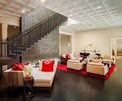 marilyn monroe bedroom ideas luxury home design ideas