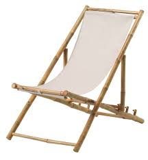 Beach Chair BAMLE Bamboo Outdoor Portable Folding Chair Alinum Seat Stool Pnic Bbq Beach Max Load 100kg The 8 Best Tommy Bahama Chairs Of 2018 Reviewed Gardeon Camping Table Set Wooden Adirondack Lounge Us 2366 20 Offoutdoor Portable Folding Chairs Armchair Recreational Fishing Chair Pnic Big Trumpetin From Fniture On Buy Weltevree Online At Ar Deltess Ostrich Ladies Blue Rio Bpack With Straps And Storage Pouch Outback Foldable Camp Pool Low Rise Essential Garden Fabric Limited Striped