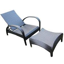 Amazon.com : YONGCUN Outdoor Wicker Chaise Lounge Chair With ... Imperial Tie Fighter Wings Lounge Chair By Kenneth Cobonpue Astonishing Garden Fniture Sun Loungers Recliners Inspiring Double Chaise Outdoor For Patio Laz Boy Carsonind Blue Alinum Fabric Wicker Luxury Design Ideas Black Concept Amazoncom Peach Tree Recliner Pe Chair 59 Stunning Chairs Armchair Croline Bb Italia Patricia 2 Piece Rattan Recling Set Beach Pool Adjustable Backrest With Royal Lovely Buildsimplehome Grey Wicker Rattan Ding Chair With Recling Back Handwoven Of