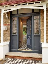 Mock Tudor House Photo by Image Result For Navy Door Tudor Front Door