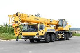 Truck Mounted Cranes | Vehicle Mounted Cranes | Suppliers & Exporters Hydraulics Kenya Nairobi Trucks Mounted Cranes Heavy Haulage Truckmounted Crane Hydraulic Loading Pk 6500 Palfinger Videos China Xcmg Official Manufacturer Sq5sk2q Truck Crane Swingarm For Heavyduty Applications Photo Gallery What Lift N Shift Do Truck And 3t Yagya Priya Truckmounted Gustav Seeland Gmbh Stock Photos Images American 7450 Mounted Lattice Boom Sale Sold At Bcker Launches Truckmounted Network News