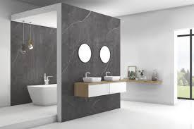 ish digital roth erweitert vipanel sortiment sanitärjournal