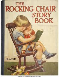 The Rocking-Chair Story Book. London: Blackie & Son, [n.d. ... Rocking Chair Bedtime Story Recommendations Wedding Illustration For Children The Wooden Horse Chair Stock Friendship Shop Kids Plastic Mulfunction Dualuse Large Solar Rock And Read Owl Exhart Whosale Home Garden Decor Wegner J16 Eames Size Grey 2 Stories Rethking Classic A Story About Iconic Storyhome Metal Adjustable Lounge Black Amazonin Ikea In North Petherton Somerset Gumtree With Earth Globe 3d Rendering Isolated On White Folding