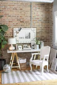 How to Style a Desk 3 Ways for the Student the Post grad & the