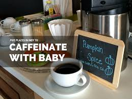 5 Places In Indy To Caffeinate With Baby | Coffee Hot Spots In ... Richard Noble Stock Photos Images Alamy North Knormindy City Developers Reach Informal Deal On Incentives For Cssroads Lehigh Valley Mall Wikipedia From The Shadows July 2014 Cynthia Woolf Pt 2 Joe Babys Lifelong Legacy Vacation Midlife Cris Crossover Livingston Trip To Greenwood Park Indiana Finally Royal Gallery Of Rugs 16 Home Decor 8665 River