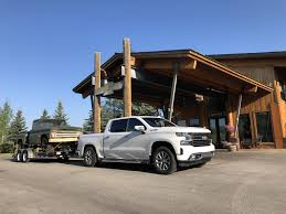 First Drive: 2019 Chevrolet Silverado 1500 Retro 2018 Chevy Silverado Big 10 Cversion Proves Twotone Truck New Chevrolet 1500 Oconomowoc Ewald Buick 2019 High Country Crew Cab Pickup Pricing Features Ratings And Reviews Unveils 2016 2500 Z71 Midnight Editions Chief Designer Says All Powertrains Fit Ev Phev Introduces Realtree Edition Holds The Line On Prices 2017 Ltz 4wd Review Digital Trends 2wd 147 In 2500hd 4d