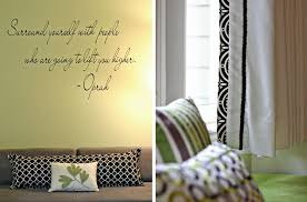 Manificent Design Teen Girl Wall Art Remarkable Bedroom Decorating Ideas For Teenage Girls And 18