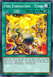 Elemental Hero Deck List 2012 by The Complete History Of The Tcg Formats Part 4 Ygoprodeck