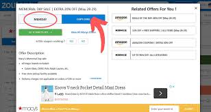 Book Shark Coupon Code. Mega Discount Store Vacuum Cleaner Macys Coupons 2018 June Nice Price Favors Coupon Code Pinned September 17th Extra 30 Off At Or Online Via April Storenvy Promo Code Reability Study Which Is The Best Coupon Site Macy 04 Pdf Archive To Use In Store Recent Store Deals Jcpenney Coupons Codes Up 80 Nov19 New Online Printable Pin By Dealsplus And On 10 25 More Shopping November 2019 Promo Vip