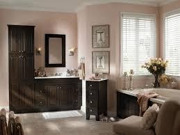 Half Bathroom Theme Ideas by Bathroom Cool Bathroom Theme Ideas Half Bath Decorating Lavish
