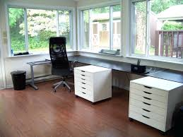 Ikea Galant Corner Desk Dimensions by Desk 95 Terrific Full Size Of Furnituregalant Storage Unit Ikea