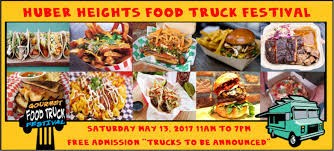 Huber Heights Food Truck Festival 12 Best Food Festivals In Oklahoma Garfield Park Concerts Drink Mokb Presents Truck Stop Taste Of Indy Indianapolis Monthly 2018 Return The Mac N Cheese Festival Fest At Tippy Creek Winery Leesburg Three Cities Baltimore Tickets Na Dtown Georgia Street First Friday Old National Centre Truck Millionaires Business News 13 Wthr Ameriplexindianapolis Celebrates Tenants With Trucks Have Led To Food On Go Going Gourmet Herald Fairs And Arouindycom