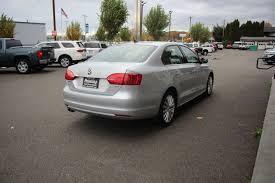 100 Craigslist Toledo Cars And Trucks Used OneOwner 2013 Volkswagen Jetta TDI Near Renton WA Puyallup