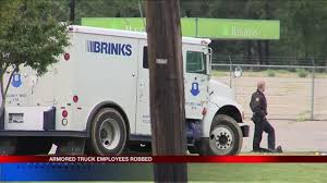 Robbers Of Brink's Truck, Armored Car And Circle K Indicted Two Men And A Truck Troy Mi Movers Walgreens Robbed By Two Men In East Memphis Fox13 The Strike That Brought Mlk To History Smithsonian Two Men And A Truck Southeast 41 Photos Movers 3560 Fruehauf Trailer Cporation Wikipedia Penske Rental 2046 Whitten Rd Tn 38133 Ypcom Charged With Stealing 44000 Worth Of Drugs From Cvs Pharmacy Ontario Local Honors Sanitation Workers Mayor Afscme Jackson Ms 1968 Issues Still Haunt Sanitation Workers Union Help Us Deliver Hospital Gifts For Kids And