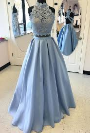best 25 matric farewell dresses ideas on pinterest prom 2016