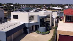 100 Gladesville Houses For Sale 229 Blvd Patterson Lakes By Wesley Daniel From Buxton Real Estate Group