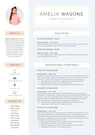 Word Resume & Cover Letter Template By DemeDev On ... Office Assistant Resume Example Writing Tips Genius Rumes Letters Hiatt Career Center Brandeis Professional Ats Templates For Experienced Hires And The Best Builder Online Fast Easy To Use Try How Write A Killer Software Eeering Rsum Sample An Entrylevel Civil Engineer Monstercom Examples Internship Services Umn Duluth Free Indeedcom 2019 Download Now By Real People Google Team Leader Build A In 10 Minutes Instant Information Technology It