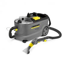 spray extraction machines archives direct cleaning solutions