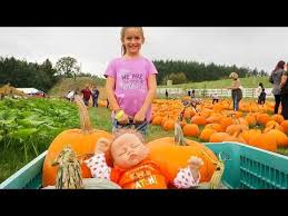 Roloff Pumpkin Patch by Little People Fans Of Big World Really Enjoyed Amy U0027s Presence Of
