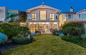 100 Malibu Apartments For Sale Real Estate And For Christies