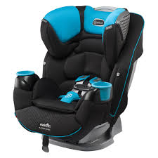 Evenflo Platinum SafeMax All-In-One Car Seat, Marshall Evenflo Symphony Lx Convertible Car Seat In Crete 4in1 Quatore High Chair Deep Lake Graco Simpleswitch 2in1 Zuba The Best Chairs For 2019 Expert Reviews Mommyhood101 Thanks Mail Carrier Big Kid Amp Booster Review Stroller Accsories 180911 Black Under Storage Basket For Hello Baby Kx03 Child Safety Travel Nectar Highchair Grey Ambmier Kids Wood Perfect 3 1 With Harness Removable Tray And Gaming Computer Video Game Buy Canada Philips Avent Natural Bottle Scf01317 Clear