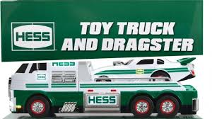 Hess Toy Truck 2017 Best Review - YouTube 2016 Hess Toy Truck And Dragster All Trucks On Sale 2003 Racecars Review Lights Youtube Race Car 2011 Mib Ebay The Toy Truck Dragster With Photo Story A Museum Apopriately Enough On Wheels Celebrates Hess Toy Truck 2 Race Cars Mint In The Box Bag Play Vehicles Amazon Canada 25 Best Trucks Ideas Pinterest Cars Movie
