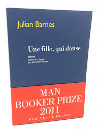 Sense Of An Ending, The – Page 3 – Julian Barnes Bibliography The Nse Of An Ending By Julian Barnes Tipping My Fedora Il Senso Di Una Fine The Sense Of An Ending Einaudi 2012 Zaryab 2015 Persian Official Trailer 1 2017 Michelle Bibliography Hraplarousse 2013 Book Blogger Reactions In Cinemas Now Dockery On Collider A Happy Electric Literature Lazy Bookworm Movie Tiein Vintage Intertional