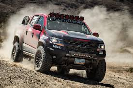 Chevy Colorado ZR2 Ready For Vegas-to-Reno Off-road Race - Roadshow 2018 Chevrolet Silverado And Colorado Trucks Accsories Catalog 5557 Chevy 6pt Exact Fit Roll Bar Wild Rides 1986 K10 Anthony D Lmc Truck Life Roll Cage Dodge Ram Srt10 Forum Viper Club Of America S10 Wikipedia Trailboss Bed Cover Opmodifications Gmc Canyon Goliath 6x6 Hennessey Brings New Meaning To Chevys Trail Boss Opinions On Cagebar The 1947 Present 2019 Z71 For Sale Vienna Va Pin By Jeff Hoffman On Destprunner Pinterest Trophy Truck Hsv 1500 Lt In