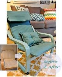 make a replacement cover for an ikea poang chair ikea chairs