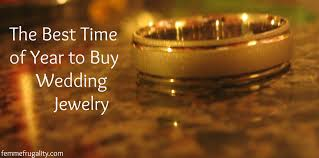The Most Wonderful Time Of The Year To Buy Wedding Jewelry ... James Allen Reviews Will You Save Money On A Ring From Shop Engagement Rings And Loose Diamonds Online Jamesallencom Black Friday Cyber Monday Pc Component Deals All The Allen Gagement Ring Coupon Code Wss Coupons Thking About An Online Retailer My Review As Man Thinketh 9780486452838 21 Amazing Facebook Ads Examples That Actually Work Pointsbet Promo Code Sportsbook App 3x Bonus Deposit 50 Coupon Stco Optical Discount Ronto Aquarium Mothers Day Is Coming Up Make It Sparkly One Enjoy Merch By Amazon Designs With Penji