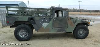 1990 Am General M998 Humvee Pickup Truck | Item DB1165 | SOL... Make Your Military Surplus Hummer Street Legal Not Easy Impossible Kosh M1070 8x8 Het Heavy Haul Tractor Truck M998 Hummer Gms Duramax V8 Engine To Power Us Armys Humvee Replacement Hemmings Find Of The Day 1993 Am General M998 Hmmw Daily Jltvkoshhumvee The Fast Lane Trenton Car Show Features Military Truck Armed With Replica Machine 87 1 14 Ton 4x4 Runs And Drives Great 1992 H1 No Reserve 15k Original Miles Humvee Tuff Trucks Home Facebook Stock Photos Images Alamy 1997 Deluxe Ebay Hmmwv Pinterest H1