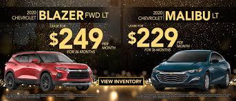 100 Truck Accessories Jacksonville Fl Jack Hanania Chevrolet New Used Chevrolet Dealership In
