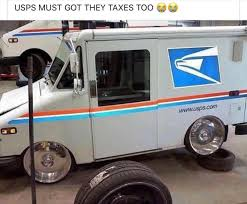 You Guys Down With The New Usps Truck Idea? : USPS Usps To Modernize Vehicle Fleet Didit Dm Doft Environmental Groups Urge Adopt Electric Mail Trucks Postal Worker Keeps 17000 Pieces Of Time Saturday Mail Service Saved For Now Says Nbc News Fileusps Truck In Winter Lexington Majpg Wikimedia Commons 6 Nextgeneration Concept Vehicles Replace The Us Truck On Road Editorial Image Image Cargo 110692825 Truck Youtube Service Catches Fire Madera Ranchos The Fresno Bee Celebrates Vintage Pickup In New Stamp Set Johns Custom 164 Scale Grumman Llv Delivery W