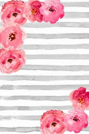 The 25 best Floral wallpaper iphone ideas on Pinterest