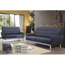 2 Seater SOFA Fully Fabric Sofa Lounge Chair Relax Sofa Fabric Sofa Series  Sofa Stool Couch Bed Furniture Living Room Sofa 2 Seater Sofa Fully Fabric Sofa Lounge Chair Relax Series Stool Couch Bed Fniture Living Room Burnsville Piece Set 8 Small Ideas That Will Maximize Your Space Us 2650 Seater Japanese Fabric Kids Folding Sofa Bedin Sofas From On Aliexpresscom Aliba Group Enjoying The Best Moments Together Room In 2019 Kamma 3 Chairs X Suite Alstons For Fniture Includes Curtains Coffe Table Hot Item Contemporary Leisure Comfortable Single Mecor Recling Sets Bonded Leather Recliner Pc Motion 1 Seat2 Seat3 Seat Black Canmov Loveseat Soft Warm Microfiber Velvet Rv Manual With Padded Headrest And Back Blue Jaina Pewter Grey