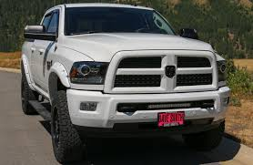 Custom Lifted RAM Trucks   SlingShot 1500 2500   Dave Smith Custom 2017 Dodge Camper Shells Truck Caps Toppers Mesa Az 85202 White 2003 Ram 3500 Bestwtrucksnet Wallpapers Group 85 Be On The Lookout Stolen White 2002 Pu With Nevada Plates 1998 1500 Sport Regular Cab 4x4 In Bright 624060 In Texas For Sale Used Cars Buyllsearch Black Rims Noobcatcom Elegant Trucks Dealers 7th And Pattison 2008 2500 Quad Pickup Truck Item K3403 Sol Tennis Balls Ram Adv1 Wheels 2014 Hd Monster