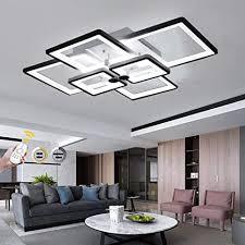 tins ceiling light led modern ceiling l aluminium