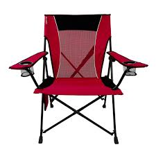 Furniture: Inspiring Design Of Stadium Chairs Walmart For ... Chair Charming Stripes Blue Camping Stool Walmart And Cvs Decorating Astounding Big Kahuna Beach For Chic Caribbean Joe High Weight Capacity Back Pack Baby Kids Folding Camp With Matching Tote Bag Outdoor Fniture Portable Mesh Seat Colorful Beautiful Rio Extra Wide Bpack Walmartcom Fresh Copa With Spectacular One Position Mainstays Sand Dune Padded Chaise Lounge Tan Amazoncom 10grand Jumbo 10lbs Spectator Mulposition Chair2pk