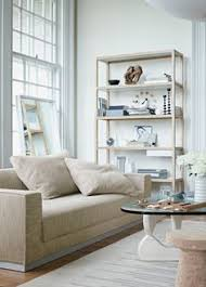 Twilight Sleeper Sofa Design Within Reach by Sofa Design Within Reach Sofa Startling Design Within Reach Como