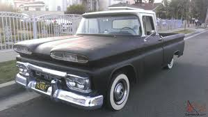1963 GMC TRUCK RAT ROD BAGGED AIR BAGS 1960 1961 1962 1963 1964 1965 ... Customer Gallery 1960 To 1966 What Ever Happened The Long Bed Stepside Pickup Used 1964 Gmc Pick Up Resto Mod 454ci V8 Ps Pb Air Frame Off 1000 Short Bed Vintage Chevy Truck Searcy Ar 1963 Truck Rat Rod Bagged Air Bags 1961 1962 1965 For Sale Sold Youtube Alaskan Camper Camper Pinterest The Hamb 2500 44