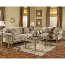 ashley furniture living room sets 1000 images about chairs