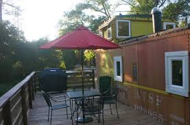 Christmas Tree Lane Fresno Shuttle by Vacation Home Little Red Caboose Oakhurst Ca Booking Com