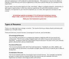 Functional Resume Meaning – Template Define Chronological Resume Sample Mplate Mesmerizing Functional Resume Meaning Also Vs Format Megaguide How To Choose The Best Type For You Rg To Write A Chronological 15 Filename Fabuusfloridakeys Example Of A Awesome Atclgrain