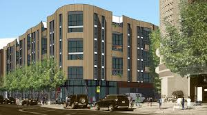 100 Apartments In Soma Apts