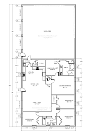 Barndominium Floor Plans Pole Barn House And Metal Prepossessing ... Barns X24 Pole Barn Pictures Of Metal House Garage Build Your Own Building Floor Plans Decor Best Breathtaking Unique And Configuring Homes Home Interior Ideas Post Frame 100 Houses Style U0026 Shop With Living Quarters 25 Home Plans Ideas On Pinterest Barn Homes The On Simple Or By