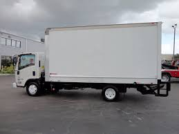 2012 Used Isuzu NPR HD 16FT DRY BOX.. TUCK UNDER ALUMINUM LIFTGATE ... Enterprise Truck Rental Moving Review Companies Comparison Fleet Old N Country Taillift Fniture Auckland Christurch Commercial Studio Rentals By United Centers Town And Country 2007smitha 2007 Freightliner M2 16 Ft Used Isuzu Npr 16ft Box With Lift Gate Salvage Title At Luton Van Taillift Hire Rentacar Rentruck Van Rental Rochdale Car Truck 12 24 26 Germantown Troubles Nbc Connecticut