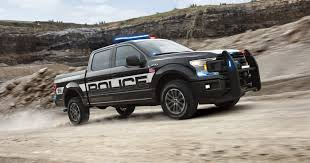 Police Version Of F-150 Pickup Overpowers Dodge And Chevy Police Cars Chevrolet Caprice Is Reborn In The Us As A Police Car Only Vehicles United States And Canada Wikipedia Cars For Sale In Or Chevy Tahoe Suv 1991 Ford Ranger 2wd Supercab Sale Near Roseville California Pressroom Ppv 1969 F250 Wrapped Around Crown Victoria Engine Swap Depot 44 Trucks For Texas Best Truck Resource How Police Can Take Your Stuff Sell It Pay Armored Cars Joel Confer Of Bellefonte Dealership Pa 1986 K30 Brush Sconfirecom East Ellijay Cvpi Law Forcment Pinterest