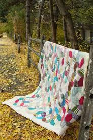 Sunnyside Pumpkin Patch Kansas by 50 Best Quilts Kansas Themed Images On Pinterest Quilting